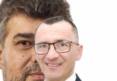Sinecurile primarilor PSD – Ionuț Milea, ep. 1