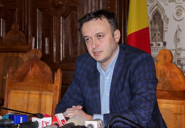PNL  – Emoții mari în PSD Buzău