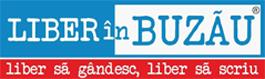LiberInBuzau